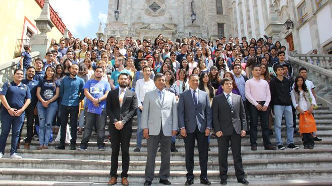 internationa-students