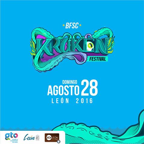 kraken-festival-2016