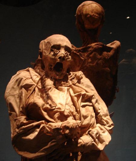 mummie-gto
