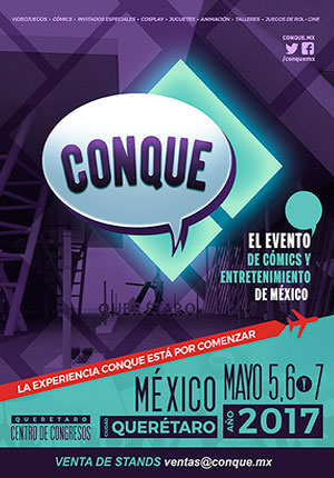 official-poster-conque