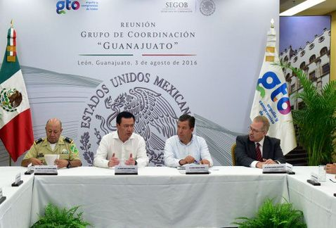 (photo: Milenio.com)