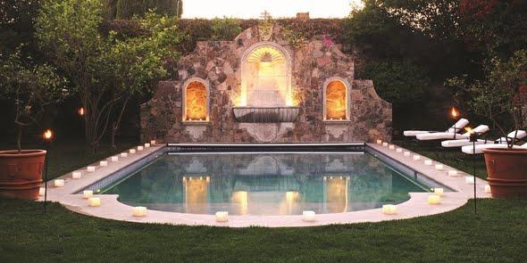 pool-casanieves-sma