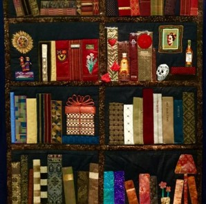 quilters-sma
