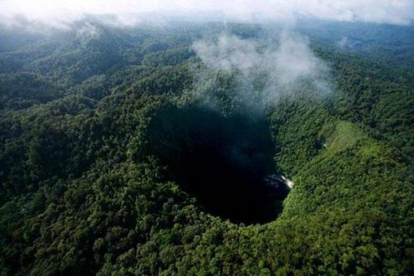 sanluis-cave