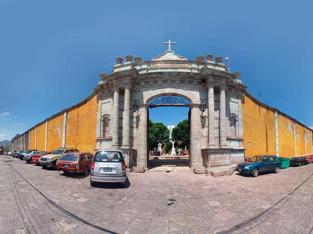 santa-paula-pantheon