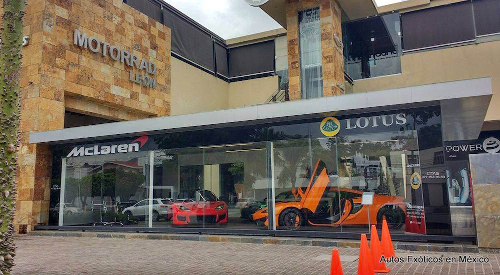 showroom-lotus-leon