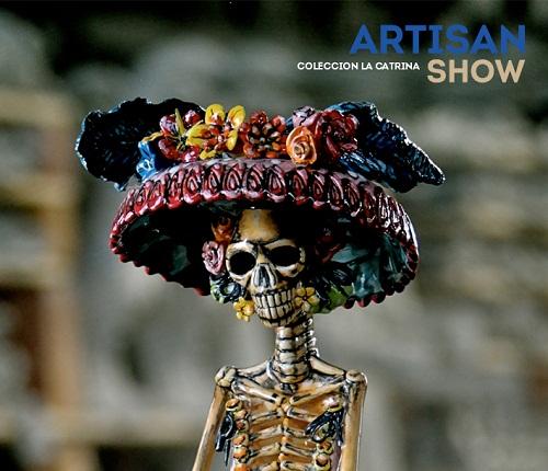 sma-artisan-2016