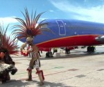 southwest-cancun-e1468878182700