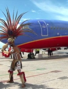 southwest-cancun-e1468878182700