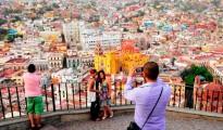 tourism-guanajuato
