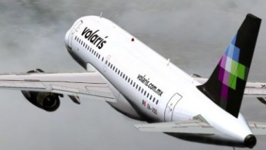 volaris-mx