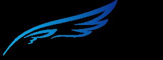 yusen logistics logo