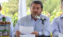 Fernando Olivera Rocha (SMT)