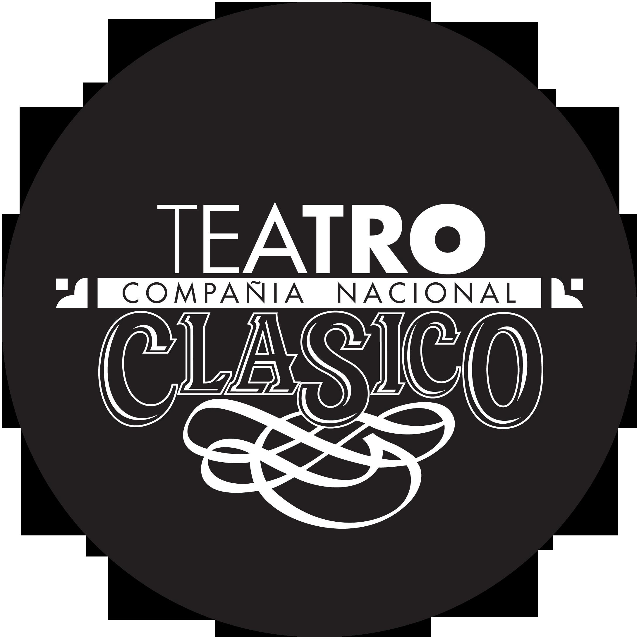 logo-cntc