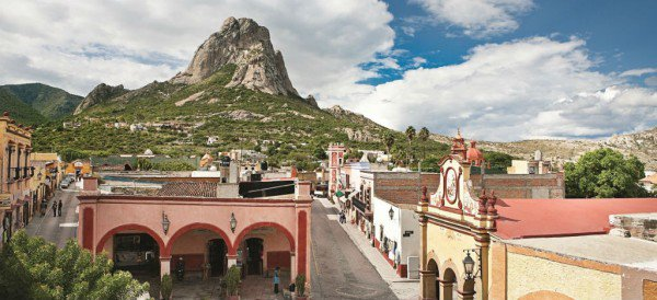 mexico-queretaro-bernal-tourism-board-min-600x274