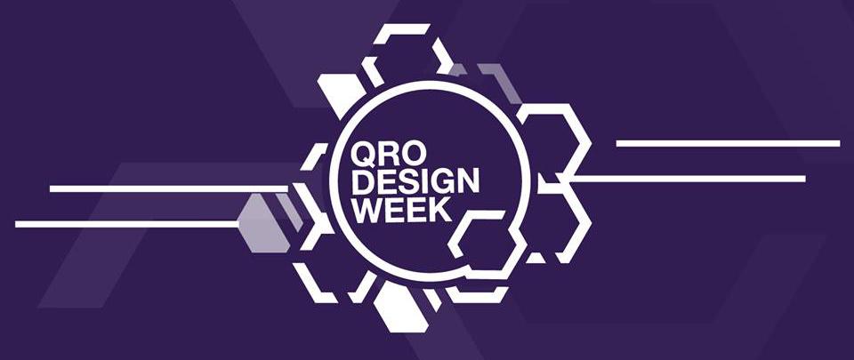 Qro-design