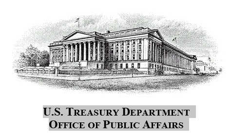 us-treasury-department-office-of-public-affairs