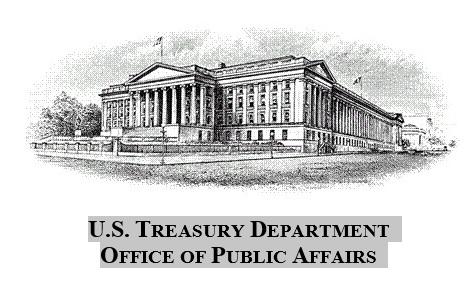 us-treasury-department-office-of-public-affairs