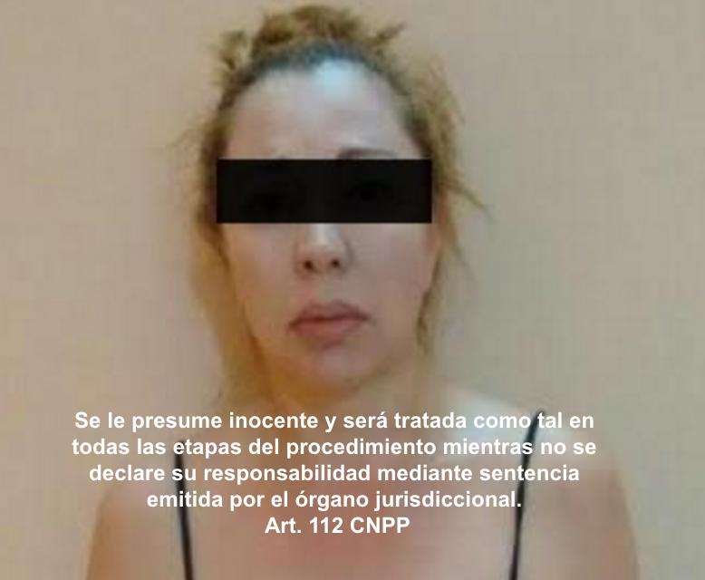 a-mexican-drug-lords-wife-arrested-for-trying-to-resurrect-his-cartel-body-image-1473793241