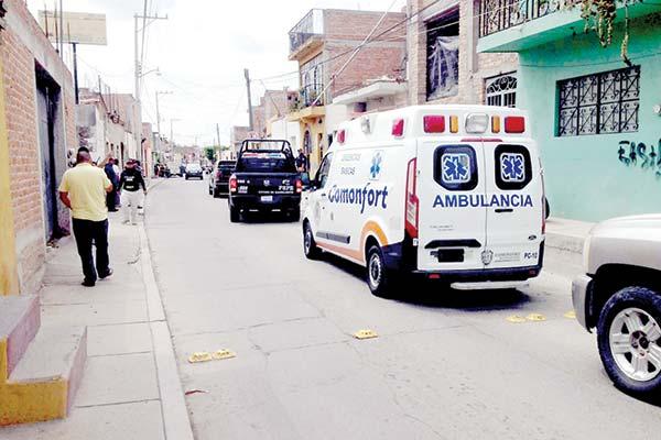 ambulance-comonfort