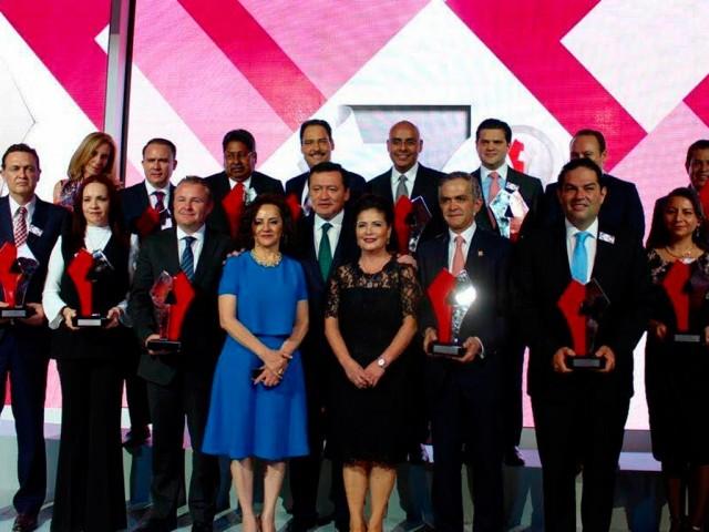 award-sma