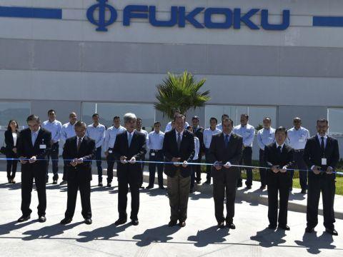 begin-fukoku
