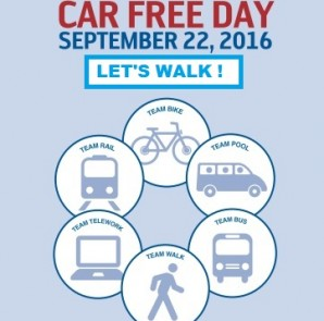 car_free_day