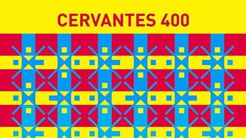 cervantino400