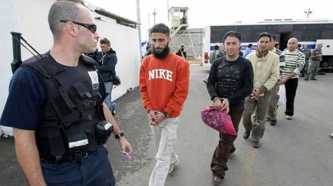 foreign-criminals