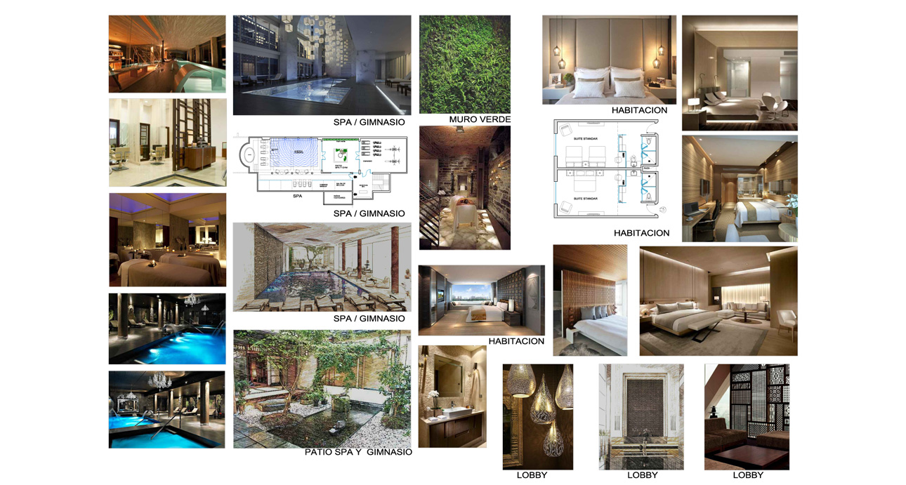 hotel_liveaqua_arquitectura_ricardo_sanchez07