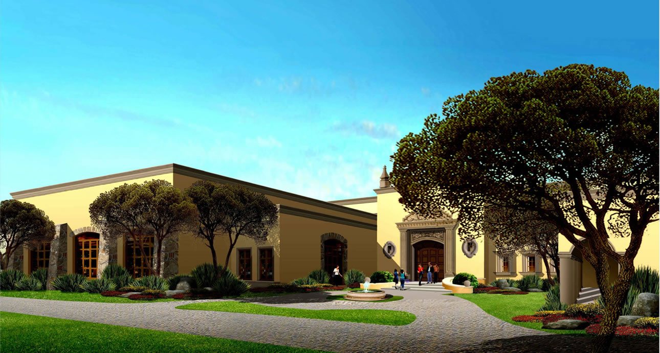 hotel_liveaqua_arquitectura_ricardo_sanchez_arquitectos03