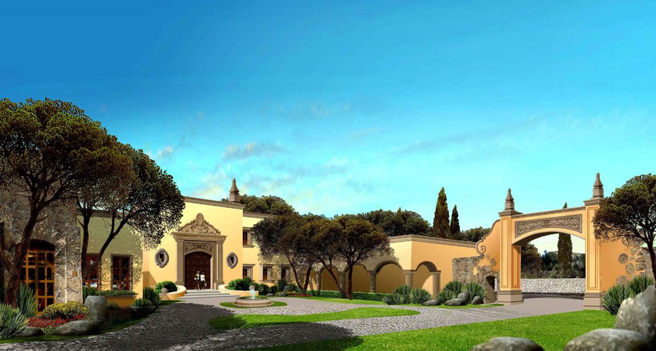 hotel_liveaqua_arquitectura_ricardo_sanchez_interiorismo02