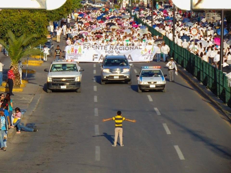 kid-protest