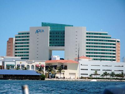 live-aqua-hotels-and-resorts