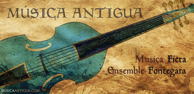 musica_antigua