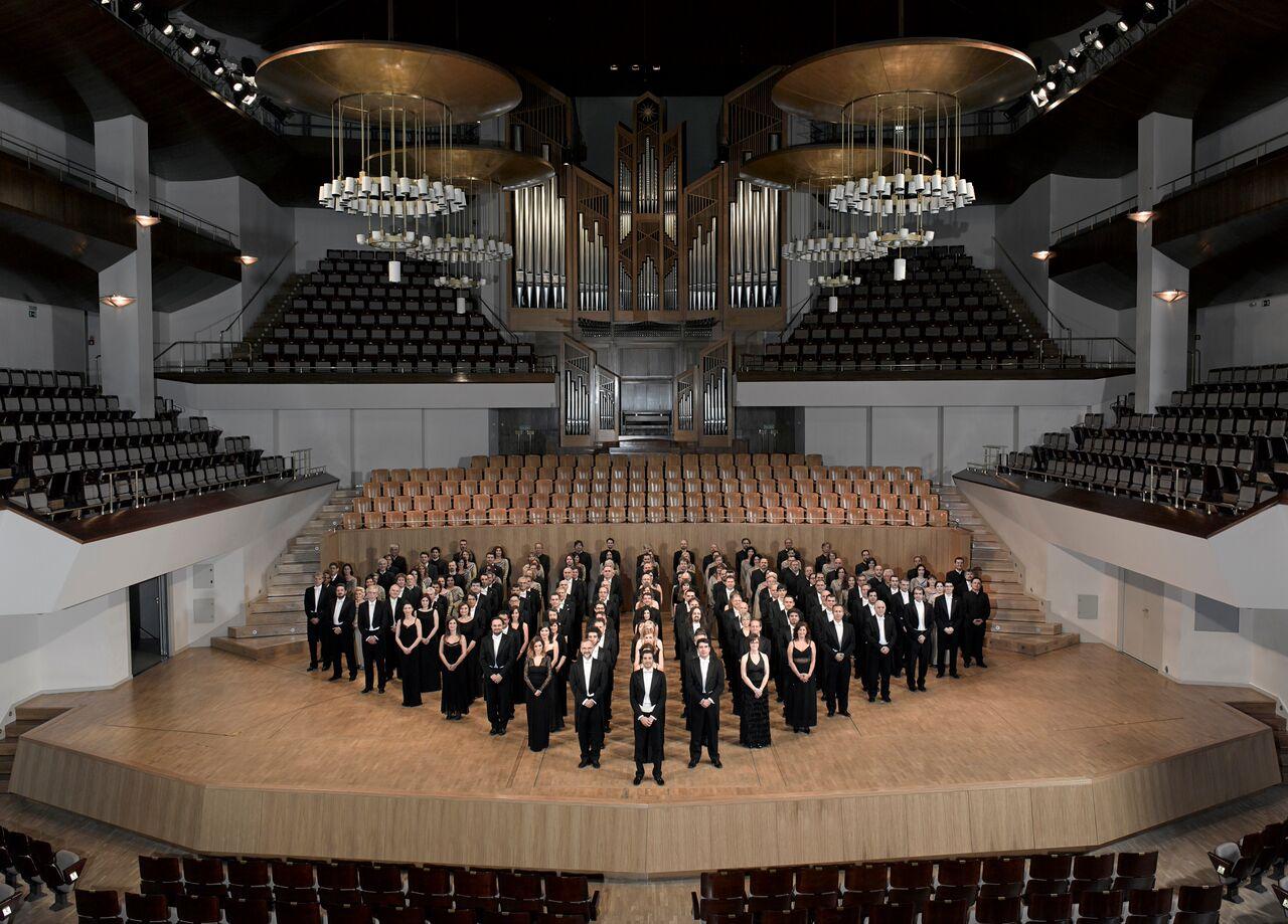 orquesta_nacional_de_espana