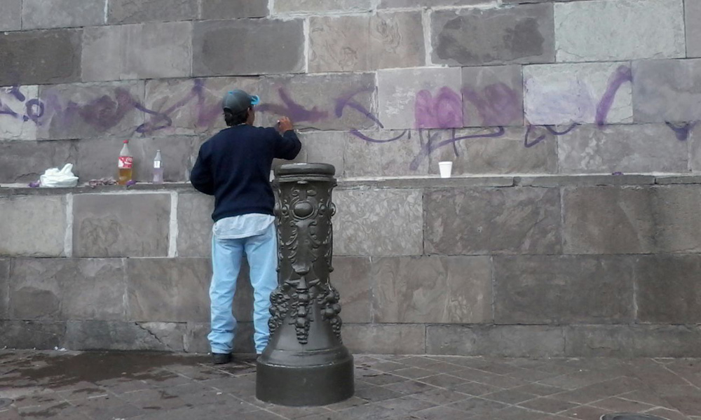 pipila-vandalized