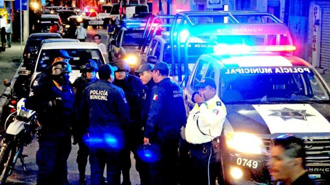 policia-municipal-salamanca