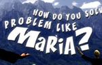 prob-like-maria-2