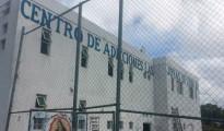 rehabcenter