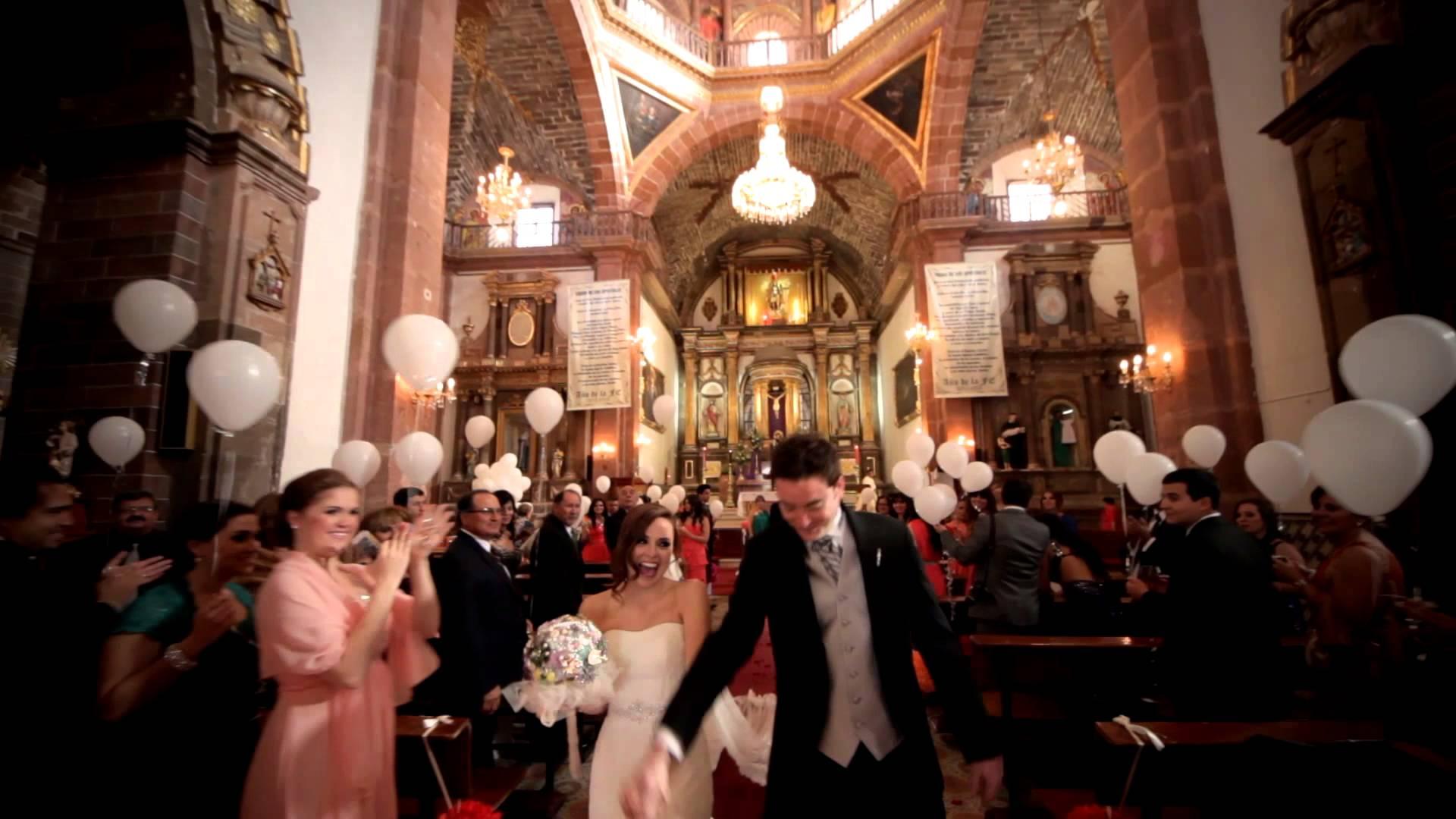 sma-wedding
