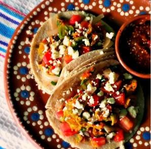 tacos_flor_calabaza