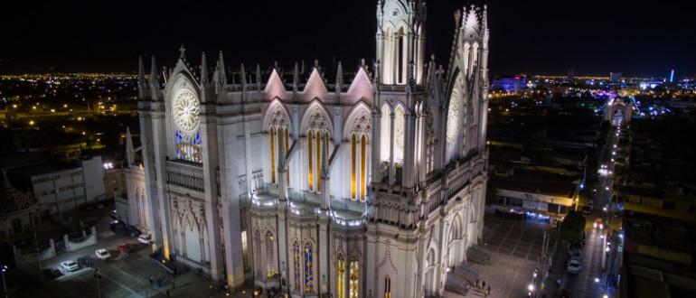 temple-gto