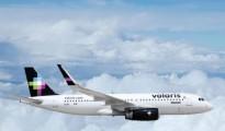 volaris-mexico-lauderdale-routes-20141013-001-e1474321808253