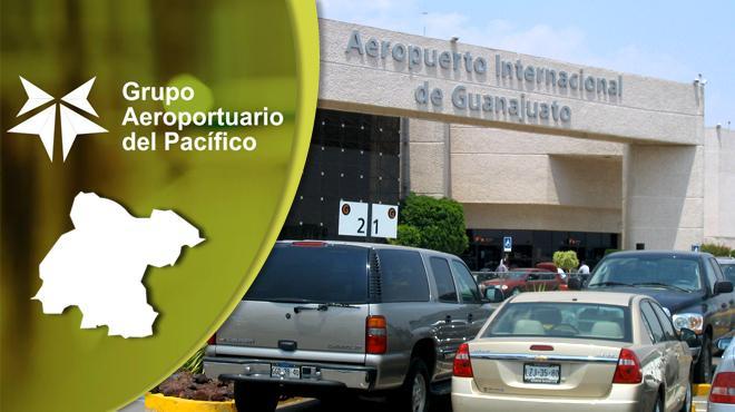 guanajuato-airport