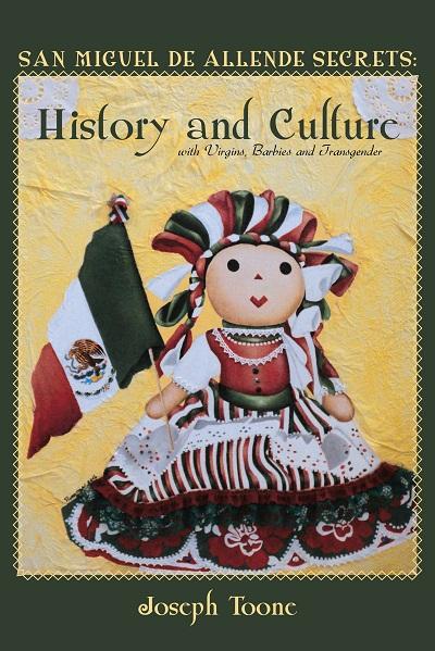sanmiguelsecrets-historyandculture-cvr-kdp