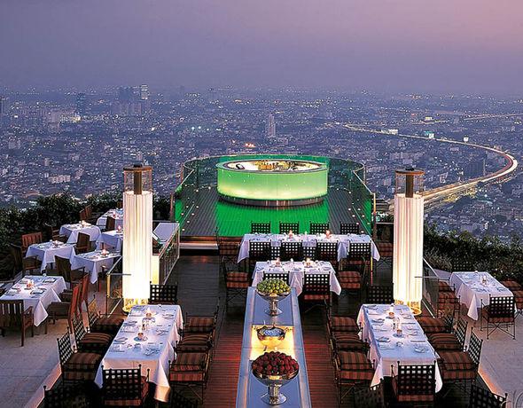 sirocco-at-the-lebua-hotel-bangkok-lebua-hotel-687000