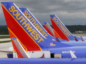 southwest-airlines-300x225