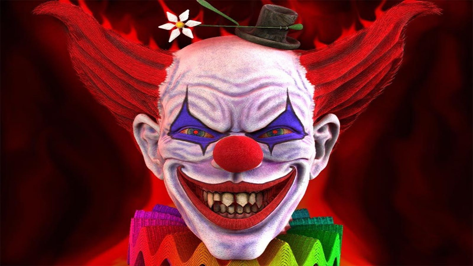 creepy-clowns