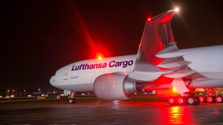 large_lufthansa_cargo
